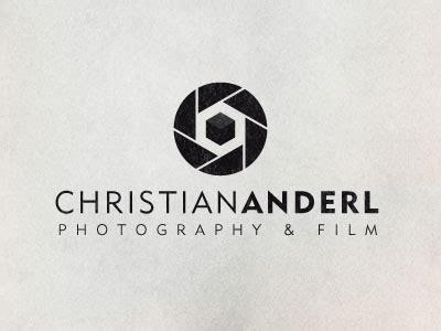 examples  photography logo design designmodo