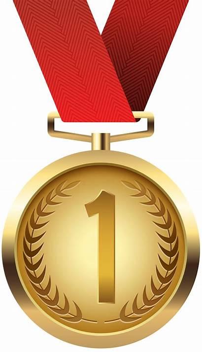 Medal Gold Transparent Clip Yopriceville Clipart Ribbon