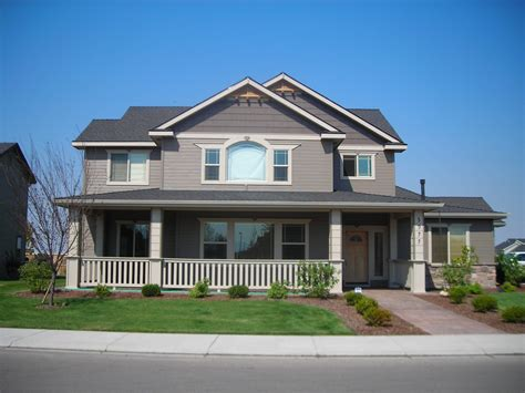 Pros And Cons Of Buying A New Home In Maryland