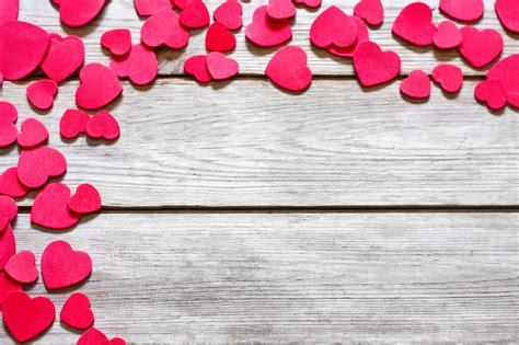 Love Pink Wallpaper Hd Pixelstalknet