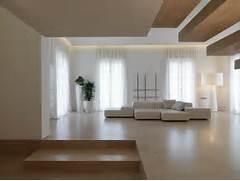 Interior House Design Pictures by 100 Decors Minimalist Interior