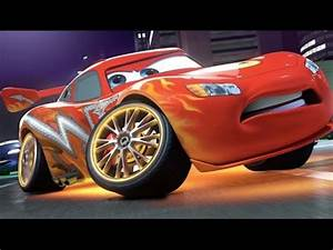 Cars Youtube Français : cars 2 francais dessins animes de jeuxvideo les bagnoles youtube ~ Medecine-chirurgie-esthetiques.com Avis de Voitures