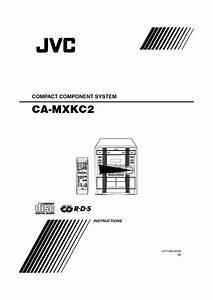 Lvt1346-002a Manuals