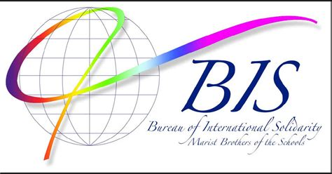 bis bureau marist brothers bureau of international solidarity