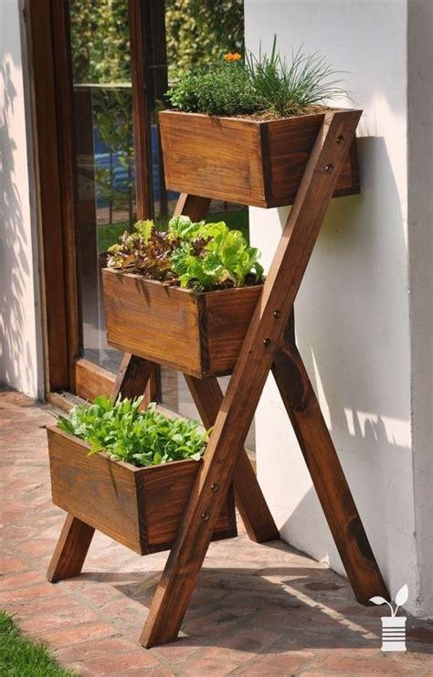 jardin vertical de madera  en mercado libre