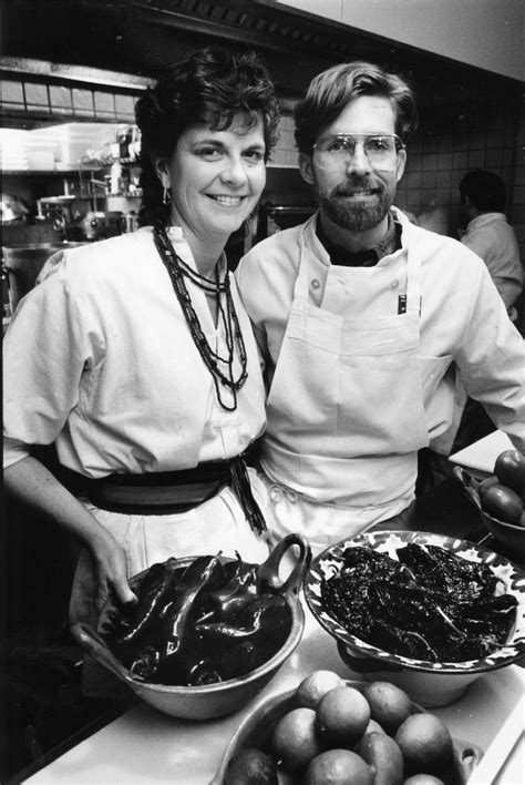 Frontera Grill Marks 30th Anniversary Today — We Reprint First Review  Chicago Tribune