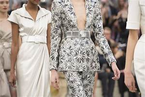 chanel ss 2017 haute couture collection details the
