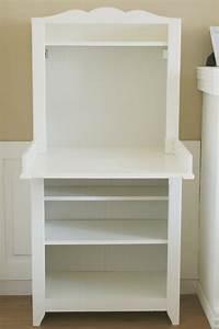 Commode A Langer Ikea : dimension table a langer ikea table de lit ~ Melissatoandfro.com Idées de Décoration