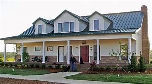residential metal buildings metal homes workshops With 2 story metal building kit
