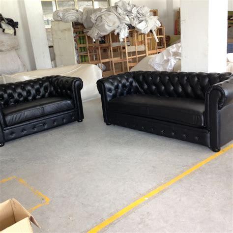 european leather sofa set aliexpress com buy 2015 new arrival genuine leather