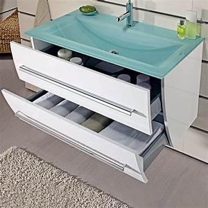 Waschbecken Mit Unterschrank Günstig : salsa waschtisch eckventil waschmaschine ~ A.2002-acura-tl-radio.info Haus und Dekorationen