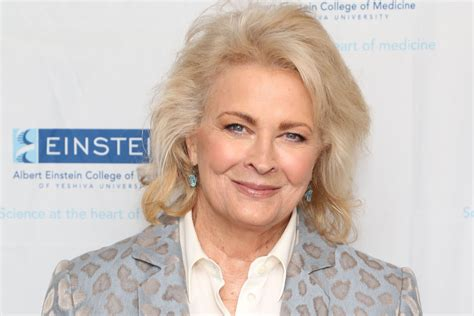 candice bergen email candice bergen knows how to take a joke page six