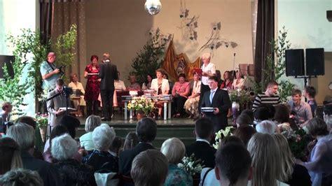 Rīgas 25. vidusskolas izlaidums 2011 15 minūtēs - YouTube