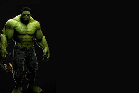 256 Hulk Hd Wallpapers  Background Images  Wallpaper Abyss