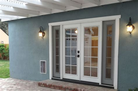 patio doors smardbuild siding doors windows