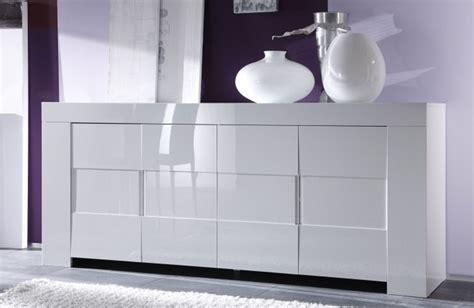 Design Möbel Second by Designer Kommode Tornero Nativo Wien Moebel