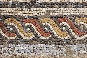 Mosaik Selber Fliesen Auf Altem Tisch : mosaiktisch selber machen eine anleitung ~ Watch28wear.com Haus und Dekorationen