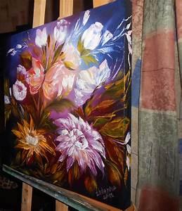 Original, Paintings, For, Interior, Exclusive, Digital, Print