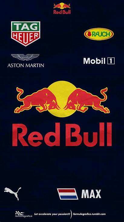 Bull F1 Racing Aston Iphone Martin Team