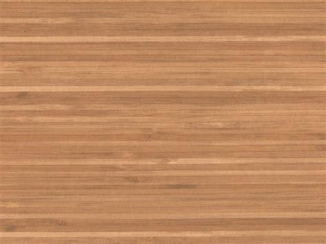 vinyl plank flooring bamboo bamboo vinyl plank flooring on the boards women s center pinterest