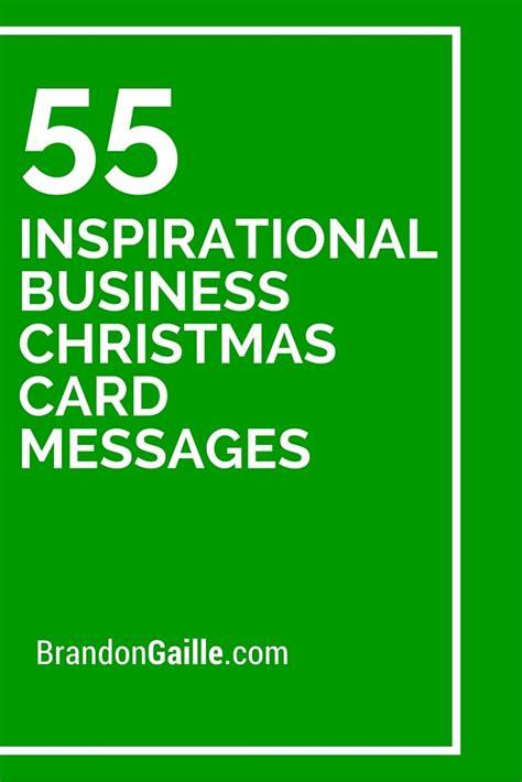 unique merry christmas card messages ideas