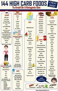 high carb food list high carb foods high carb foods