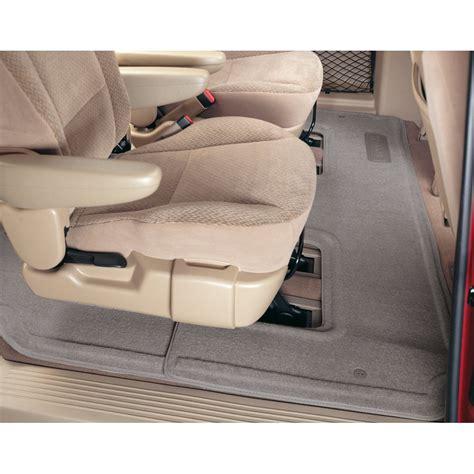 jc floor mats lund floor mats front new gray chevy gmc 1500 truck