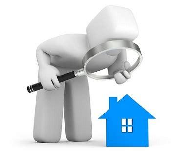 Conviene Comprare Casa All Ultimo Piano by Acquistare Casa Le Verifiche Da Fare