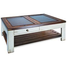 Coffee tables shadow box include either a large box or several small openings covered by a glass top. 15 Coffee tables ideas | coffee table, decor, shadow box ...