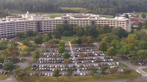 Pennstate Milton S Hershey Medical Center  Aerial. Free Stock Quote Web Service. Mold Remediation Nashville Tn. What Is An Overhead Door Ms Kidney Foundation. Importance Of Records Management. Fast Cash Advance Online Optical Lab Software. How To Say 16 In French Hyundai Tv Commercial. Music Venues Washington Dc Bond Mutual Funds. The Best Credit Card For College Students