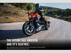 Energica Having Chuckle At LiveWire's Expense