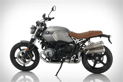 Review Bmw R Nine T Scrambler by The 2016 R Nine T Scrambler From Bmw Review We Buy Any