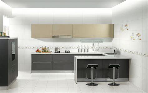 kitchen interior design images 2014 minimalist kitchen interior design