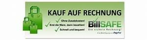 Gartengeräte Auf Rechnung : ihr online shop f r gartenger te und ersatzteile ~ Themetempest.com Abrechnung