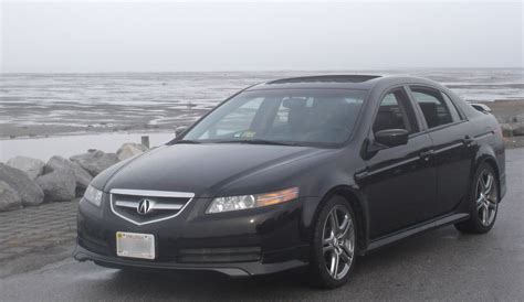 Jdp Cf Front Lip Possible Group Buy 04 05 06 08 Tsx