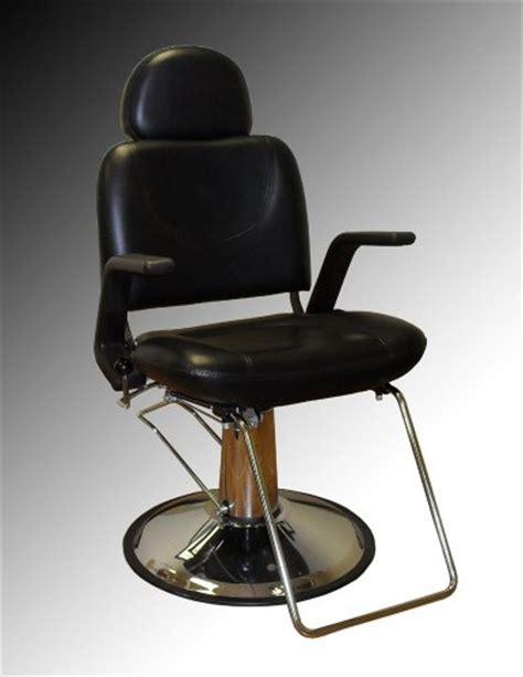 cheap hair styling chairs cheap hair styling chairs