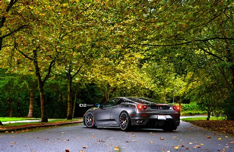 cars roads ferrari  scuderia wallpaper allwallpaper
