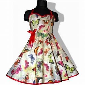 Kleider Zum Schulanfang : petticoatkleid kinder bunte schmetterlinge 6 7 jahre schulanfang ta ~ Orissabook.com Haus und Dekorationen