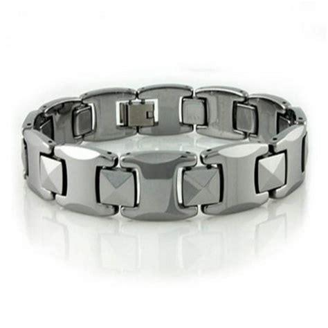 Tungsten Bracelet For Men In High Polish 10mm Width. Jewelry For Sale Online. Custom Anklet Bracelet. 24 Karat Diamond. Meaningful Necklace. Encrusted Diamond. Eternity Band Settings. 3000 Engagement Rings. Custom Watches