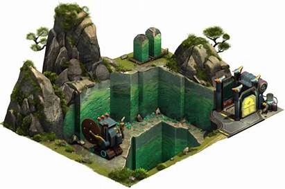 Virtual Steinbruch Future Empires Forge Buildings Wiki