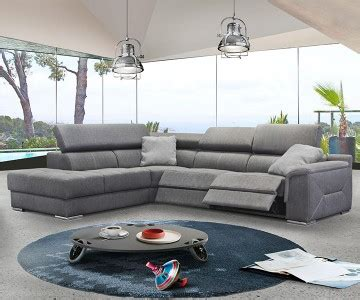 Canape Relax Discount Canapa Sofa Divan Canapac Relaxation Magasin Canap Herblay Amazing Promo Canape Herblay