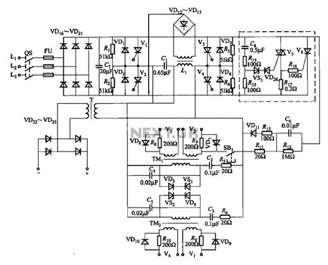 welding machine wiring diagram  wellreadme