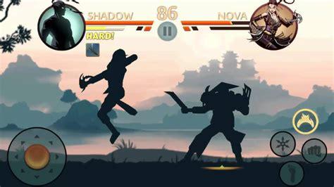 Shadow Fight 2 Mod Apk 1930 Download (mod Moneygems