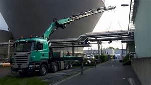 Lkw Mieten Frankfurt : lkw mit ladekran mieten f r montagearbeiten und transport ~ Orissabook.com Haus und Dekorationen