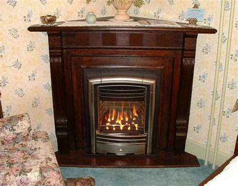 Gas Fireplaces Ct Inserts Zero Clearance Stand Alone Units
