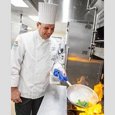 Patient Menu Transformed At Mercy Hospital St Louis  Mercy