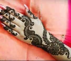 Pics Photos - Mehndi Designs Indian Mehndi Designs Simple ...