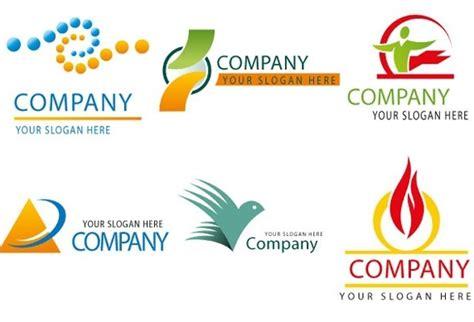 16 company logo free psd templates images free logo design templates company logo design free