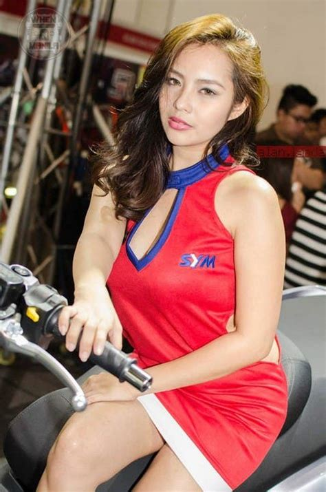 Top 32 Hottest Filipina Girls At The Philippine Inside