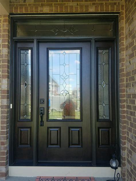 Windows Entry Doors Jfk Window And Door Front Door Friday In Harrison For A